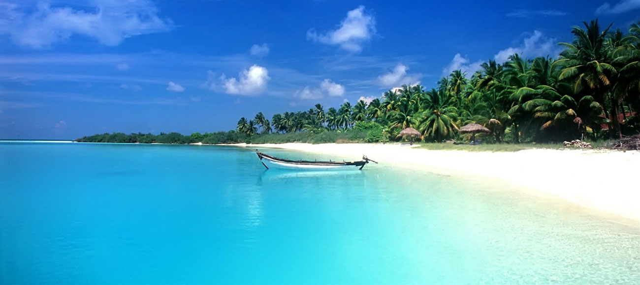 Отдых на лучших курортах Таиланда