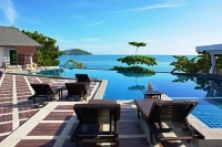 Al's Resort 4* Samui