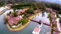 Klong Prao Resort & Spa Koh Chang 3*+ , Koh Chang